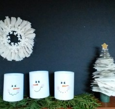 Christmas Crafts2014