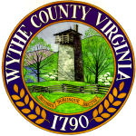 Strong Winds Expected to Move Into Wythe County This Evening
