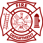 Barren Springs Volunteer Fire Dept. Hosting Annual Fish Fry This Sunday